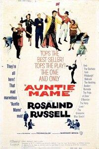image Auntie Mame
