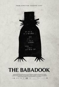 Bild The Babadook