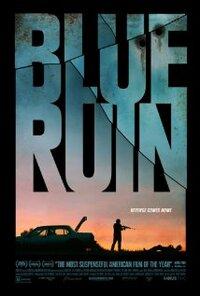 Bild Blue Ruin