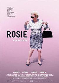 Bild Rosie