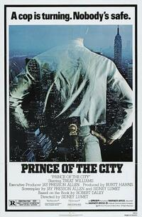 Bild Prince of the City