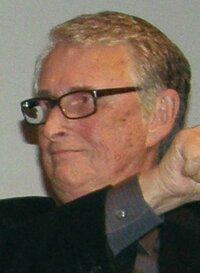 image Mike Nichols