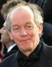 image Luc Dardenne
