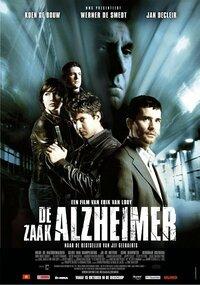 Bild De Zaak Alzheimer
