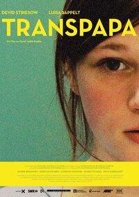 Bild Transpapa