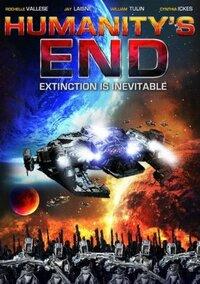 Bild Humanity's End
