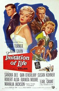 Bild Imitation of Life