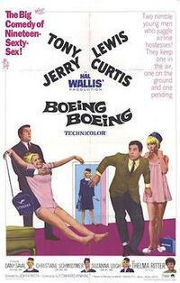 Bild Boeing Boeing