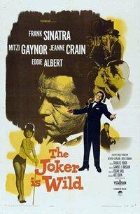 Bild The Joker Is Wild
