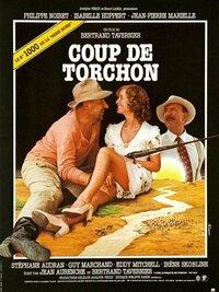 Bild Coup de torchon