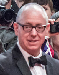 Bild James Schamus