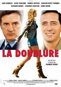 Bild La doublure