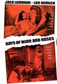 Imagen Days of Wine and Roses