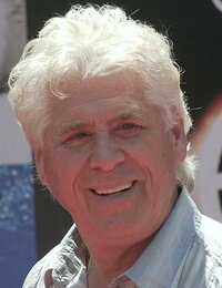 image Barry Bostwick