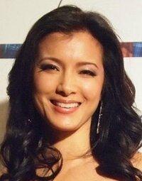 image Kelly Hu