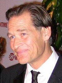 image James Remar