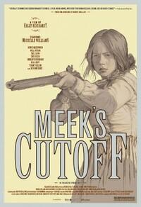 Bild Meek's Cutoff