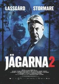 Bild Jägarna 2
