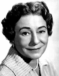 image Thelma Ritter