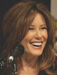 image Mary McDonnell