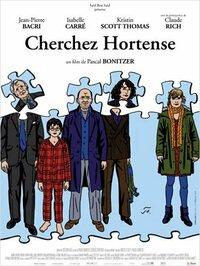 Bild Cherchez Hortense