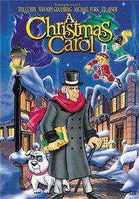 Bild A Christmas Carol
