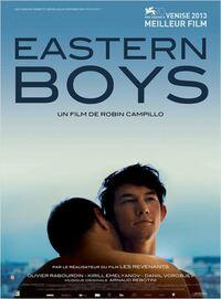Bild Eastern Boys