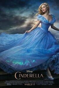 Imagen Cinderella