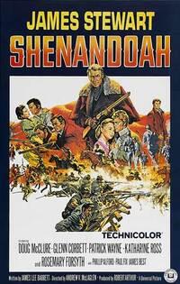 Bild Shenandoah