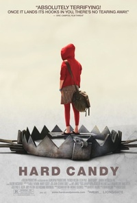 Bild Hard Candy