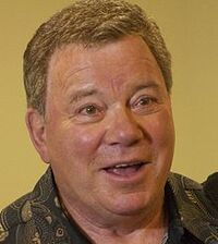 Bild William Shatner