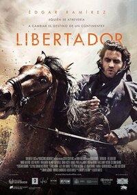 Bild Libertador