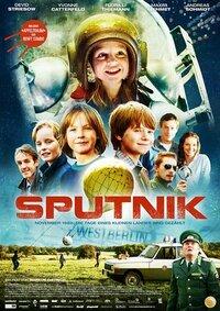 Bild Sputnik