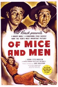Bild Of Mice and Men