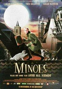 Imagen Minoes