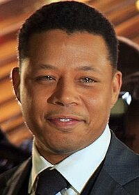 Bild Terrence Howard