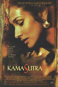 Bild Kama Sutra: A Tale of Love
