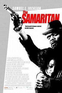 Bild The Samaritan
