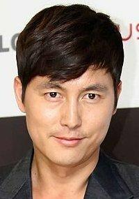 image Woo-sung Jung