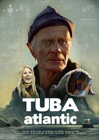 Bild Tuba Atlantic