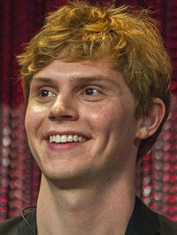 Bild Evan Peters