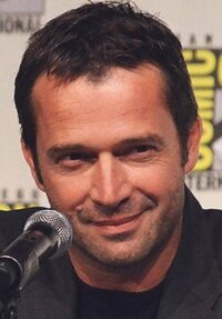 image James Purefoy
