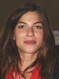 image Natalia Tena