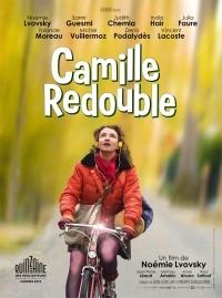 Bild Camille redouble