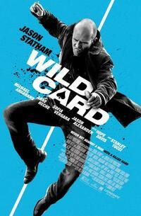 Bild Wild Card
