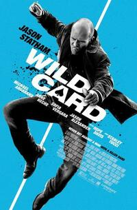 image Wild Card