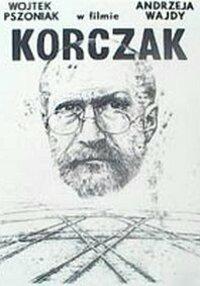 Bild Korczak
