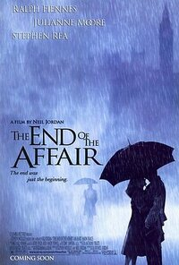 image End of the Affair