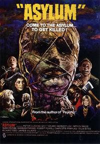 Bild Asylum