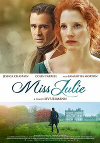 Bild Miss Julie